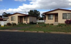 1 Adams Ave, Condobolin NSW