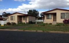 1 Adams Ave, Condobolin NSW