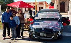 Saldis-Marisa-Peugeot-308-Tello-La Rioja-Redagromoviles