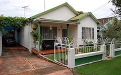20 O'Neill Street, Granville NSW