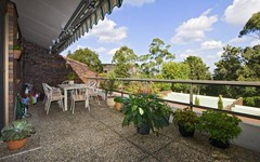 15/1208-1218 Pacific Highway, Pymble NSW