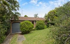 42 Bay Street, Tathra NSW