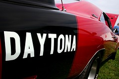 1969 Dodge Charger Daytona (osubuckialum) Tags: show columbus ohio red cars 1969 car muscle wing favorites views customized dodge oh mopar 69 custom daytona myfavorites 1000 charger carshow musclecar redcar 2014 moparnationals moparmuscle wingcar moparpower