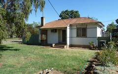 9 Short Street, Yenda NSW