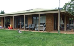 14 Pioneer Close, Brogo NSW