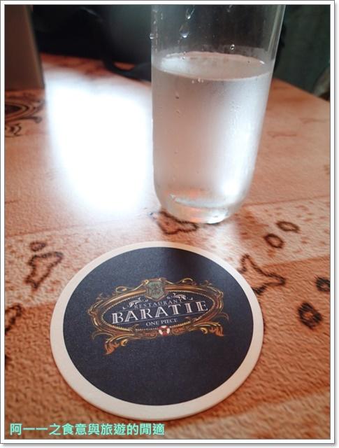 日本東京台場美食海賊王航海王baratie香吉士海上餐廳image018