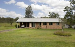 385 Eatonsville Road, Smiths Creek NSW