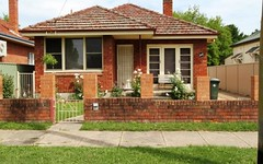 205 Rankin Street, Bathurst NSW