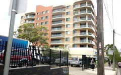 805/55 Raymond Street, Bankstown NSW