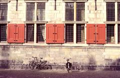 Amsterdam103