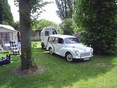 mot-2005-berny-riviere-020-tiny-german-caravan-departing-on-sunday_800x600