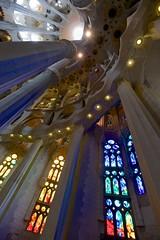 Sagrada Familia_01 (Peter_Curno) Tags: barcelona spain afsnikkor1735mmf28difed