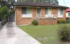 11 Mimosa Road, Budgewoi NSW