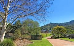 1E/73A Banksia Street, Botany NSW