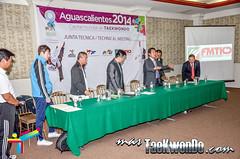 Congreso Técnico
