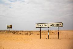 Namibia-3546 (Francesca Braghetta) Tags: africa travel desert dunes dune seal namibia viaggi travelblog namib capecross bellavita avventure viaggiare avventurenelmondo swakopumund viaggiavventurenelmondo wavisbaai sussveil inviaggioconfrancesca