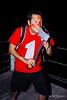 Villager (btsephoto) Tags: portrait game anime animal marriott jw hotel 1 costume smash fuji crossing play cosplay iii flash nintendo delta super x gaming h convention pro fujifilm bros con galleria villager コスプレ 2014 xpro1 yongnuo yn560