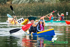 CW6D9713.jpg (BlipPrinters) Tags: regatta cardboard twinfalls idaho unitedstates events