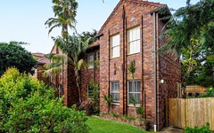 2/13 Palmerston Avenue, Bronte NSW