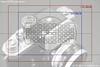 Nikon D750 - Image Areas (dojoklo) Tags: grid book nikon focus dummies tricks master howto tips use d750 setup 51 guide manual af fx learn tutorial viewfinder dx autofocus 12x quickstart fieldguide 15x afpoint recomment imagearea nikond750