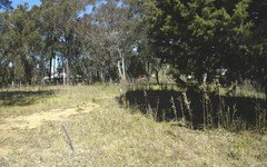 Lot 302 Kent Street, Balaclava NSW