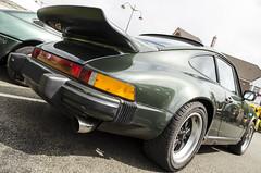 Porsche 911 Turbo 3.0 (TrackDay.Photographie) Tags: 30 911 turbo porsche