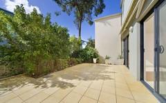 12/151-153 Darley Street, Mona Vale NSW