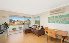 8 Alva Place, Riverstone NSW