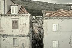 1114 (Criochi) Tags: street architecture streetphotography croatia unesco dubrovnik worldheritage