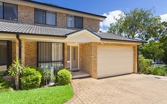 18/20 Padstow Parade, Padstow NSW
