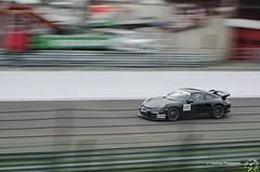 Spa Francorchamps - Porsche Sport Cup 2014 (TrackDay.Photographie) Tags: cup sport 911 porsche type entre et spa ligne 991 gt3 francorchamps 2014 droite eaurouge lasource