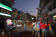India_1144