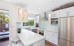 19/13 Oleander Parade, Caringbah NSW