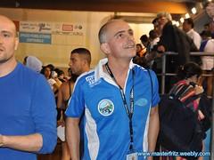 5° Trofeo Blue Team037