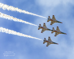 GunfighterSkies-2014-MHAFB-Idaho-137 (Bob Minton) Tags: fighter idaho boise planes thunderbirds airforce minton afb 2014 mountainhome gunfighters mhafb mountainhomeairforcebase 366th gunfighterskies