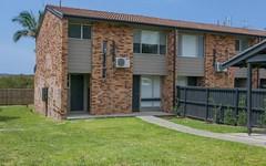 12 Karu Close, Windale NSW