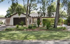 350 Dobell Drive, Wangi Wangi NSW