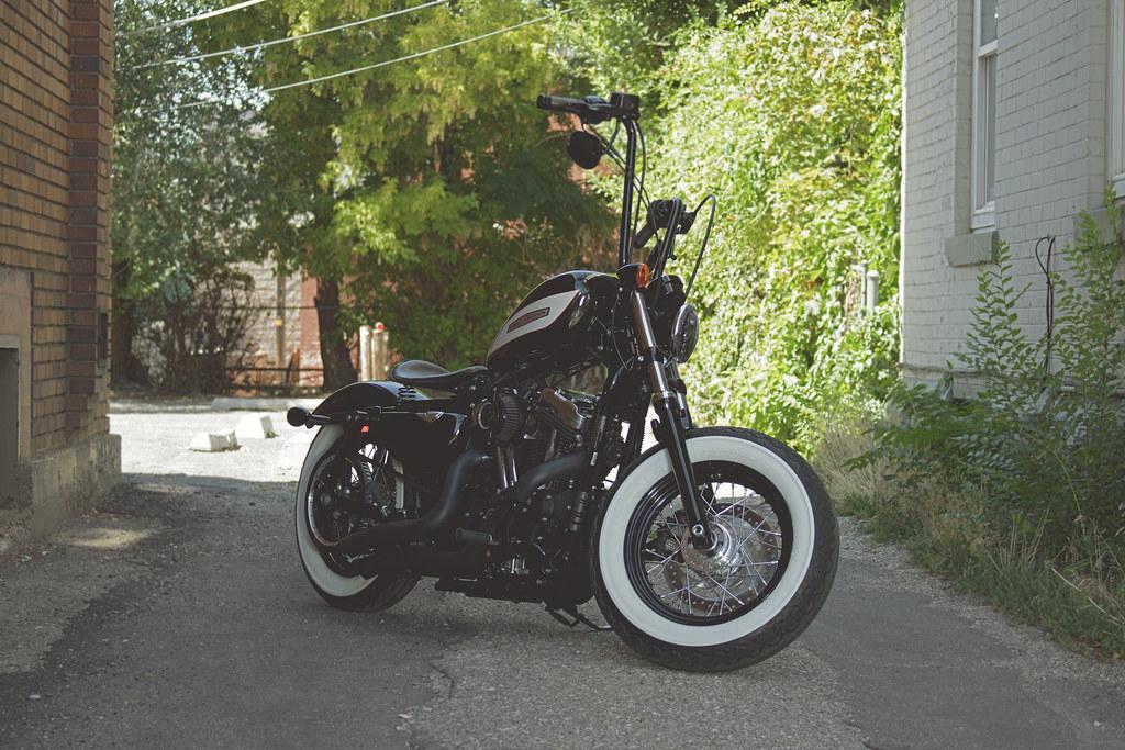 Forty Eight Harley Davidson Capturedslc Tags City Lake Salt Saltlakecity Harleydavidson