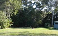 10 Marina Place, Ballina NSW