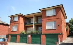 Unit,7/6 Warialda Street, Kogarah NSW