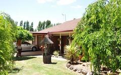 2 Rosedale Pl, Windera NSW