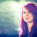 2014-09-20 Elfia Arcen 2014, Jessie