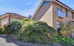 11 The Grove Way, Normanhurst NSW