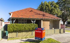 24 George Street, Mayfield East NSW