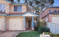 511a Guildford Road, Guildford NSW
