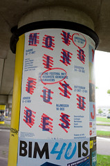 Moving Futures (Posters in Amsterdam by Jarr Geerligs) Tags: amsterdam festival by poster design moving dance team graphics simone with posters newest carteles traveling van generation plakate enhanced affiche makers loes manually futures esch trum jarr geerligs wwwpostersinamsterdamcom postersinamsterdam postersinams takenin2014 l1012143 thursdayfor futuresthe