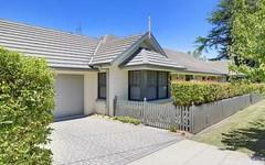 47 Main St, Balaclava NSW