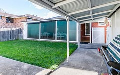 662 George Street, South Windsor NSW