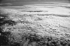 Over the sea of clouds (Mario Ottaviani Photography) Tags: sea blackandwhite bw italy white black clouds flickr italia nuvole mare minolta sony bn fotografia alpha bianco nero biancoenero minoltamount sonyalpha minoltaaf alphamount nex5r marioalpha marioottaviani potd:country=it