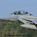 US AF F-15 84-044 backseater